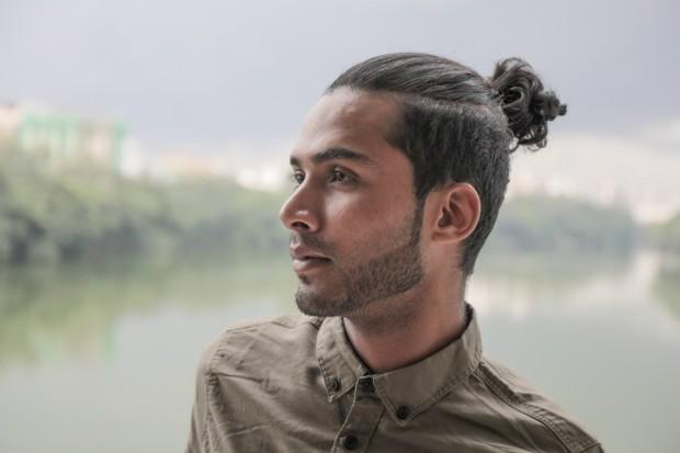 mejores peinados para hombre 2019